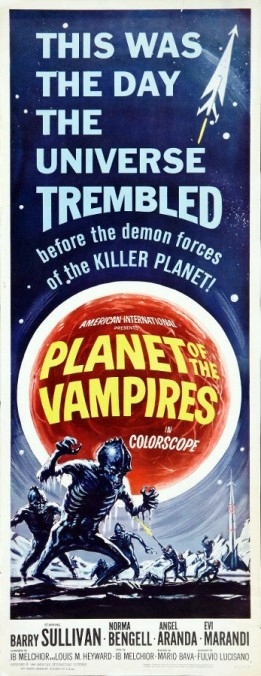 planetofthevamps
