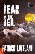 A Tear in the Veil
