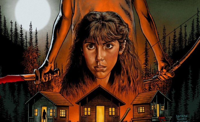 Slashers & Serial Killers in Review: Sleepaway Camp (1983)